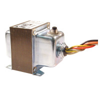 TR75VA005 - Functional Devices 75VA Transformer