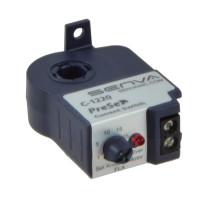 C-1220 - SENVA Mini Solid Core Adjustable-Pre-Set Current Switch