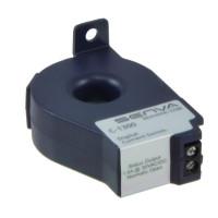 C-1300 - SENVA Solid Core-Go/No Go Current Switch