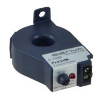 C-1320 - SENVA Solid Core-Pre-Set Current Switch