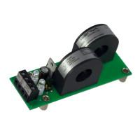 C-1550 - SENVA Fan Wall Current Ratio Sensor Solid-Core Go/No, Digital Output