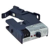 C-2320-L - Preset Current Sensors - Preset .45-50A