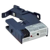 C-2330 - SENVA Split-Core-Auto-Calibrating Current Switch