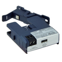 C-2344 - SENVA Split-Core Analog Transducer 0-10 VDC Output