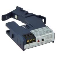 C-2350VFD-L Low Amperage Range Split-Core VFD Current Switch