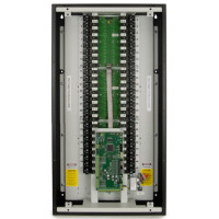 RPSB48-48-0-00 - 48 Circuit Basic BACnet Lighting Panel with 48 Relays