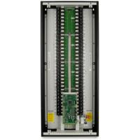 RIDS08-04-0 - Retrofit Int Dim Std, 08 Relay Capacity, 04 RI, 120/277VAC Ctr Pwr Transf, 24 UI