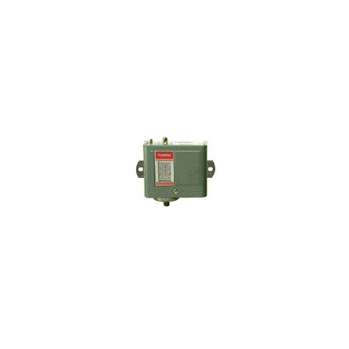 Siemens  134-1450 Pneumatic Controls