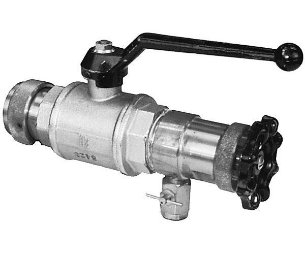 T104C1036 - Thermostatic Actuator, Remote Sensor, Remote SP