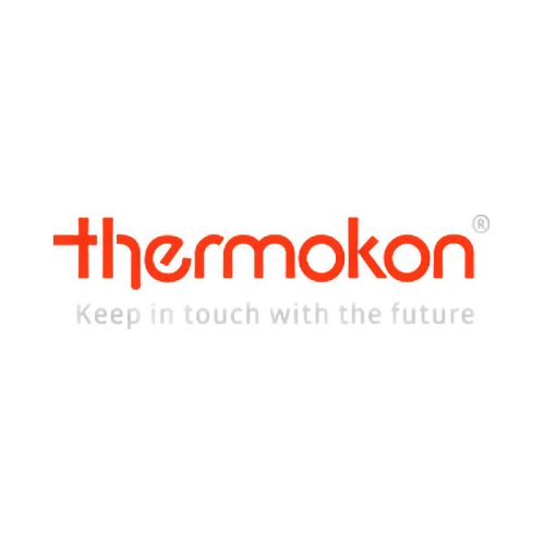 Thermokon Switch BBJ-4CH-ALU-902 EnOcean