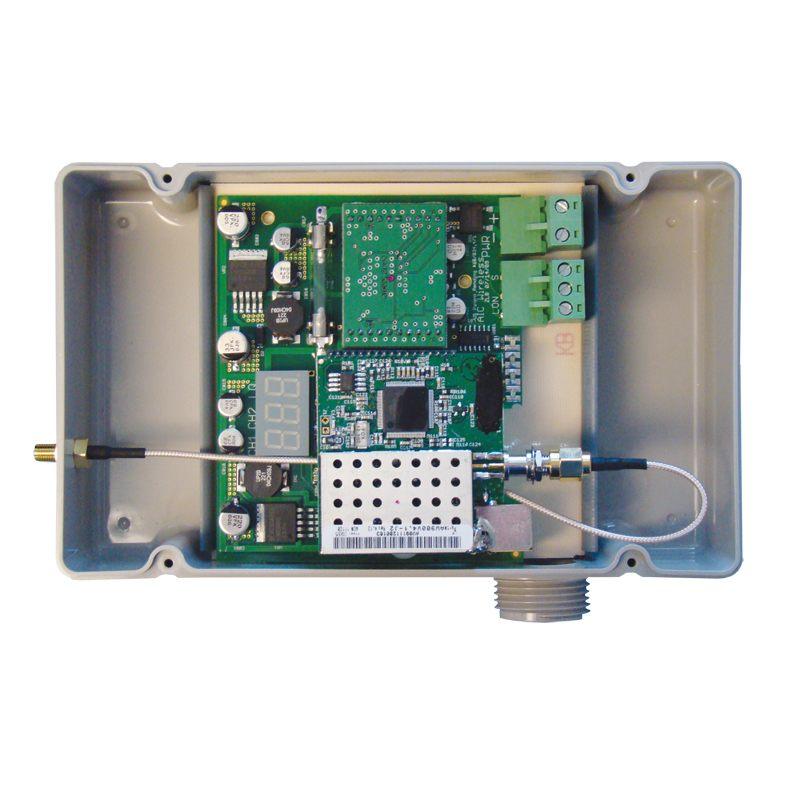 Honeywell  50037735-001 Wireless Devices