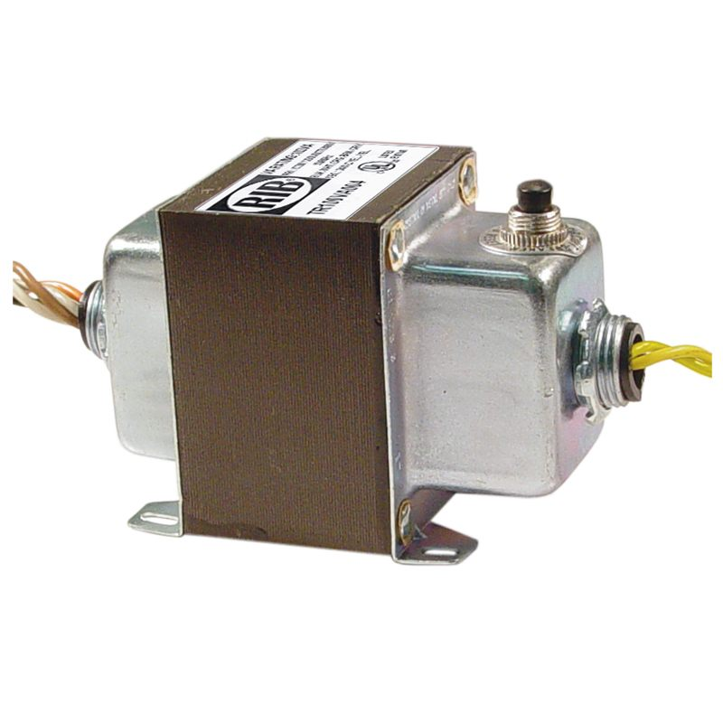 TR100VA004 - Functional Devices 100VA Transformer