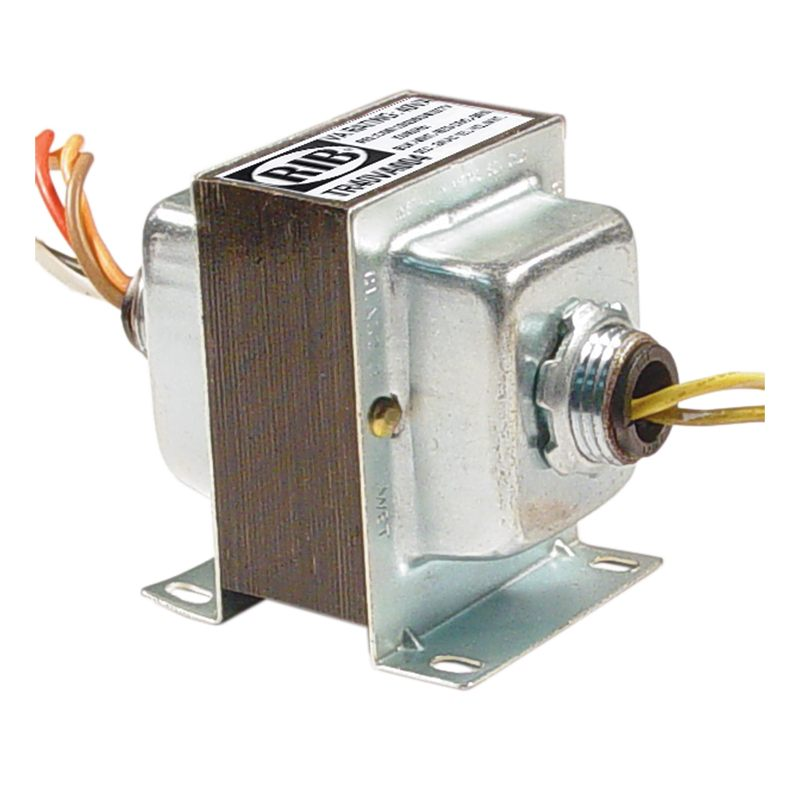TR40VA004 - Functional Devices 40VA Transformer
