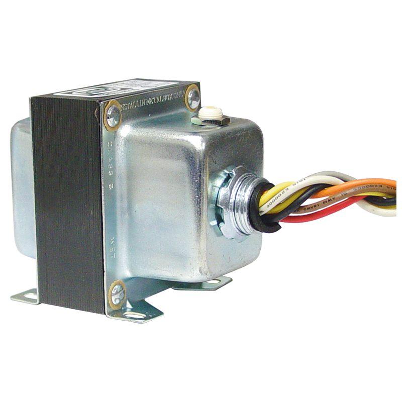 TR50VA015 - Functional Devices 50VA Transformer