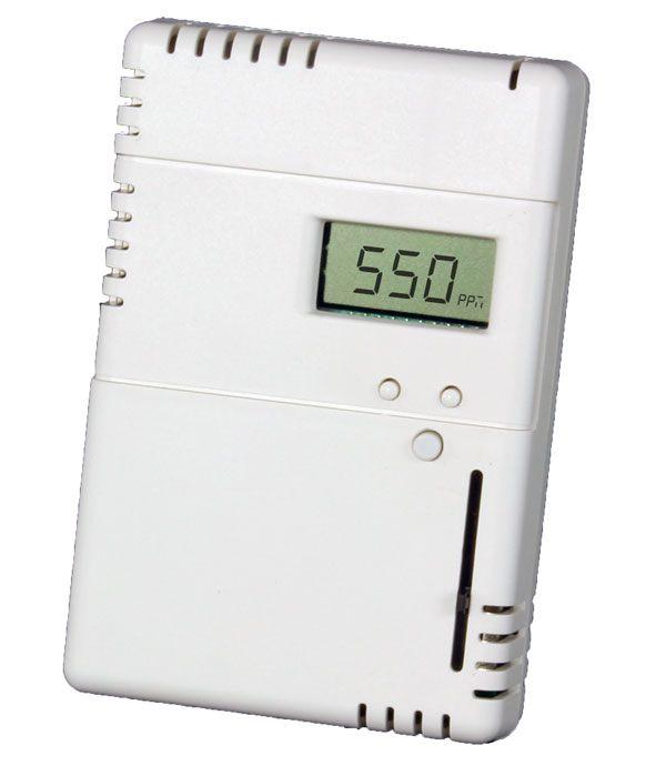 Senva Sensors AQW Series AQW-AAACBD1 AQW Combo Sensor Analog, 10K Sld, 1000 PT (385) RTD, O/R
