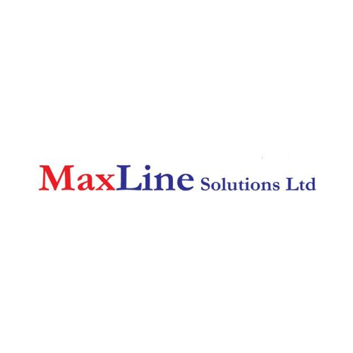 Maxline Solutions  DR-IS-ASI-AX-J3 Tridium Niagara Driver