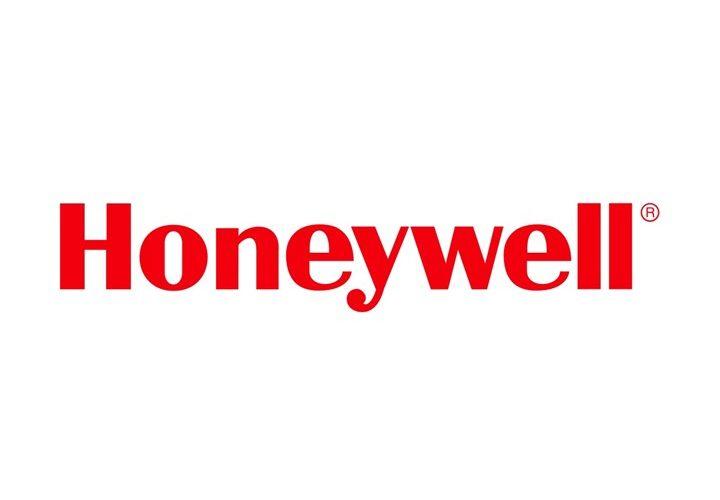D640 Honeywell H Standard Damper Parallel