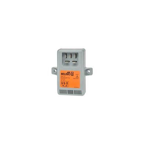 Econ Zip Th Belimo Temperature Sensors