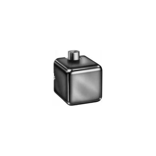 Clearance  Q181A1072 Potentiometer