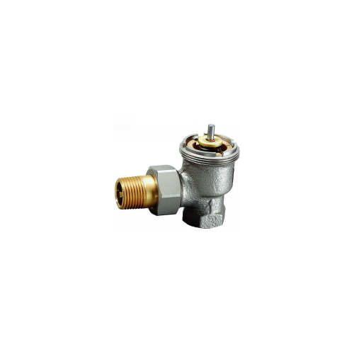 Honeywell-Braukmann  V110E1028 Non-Electric Valves