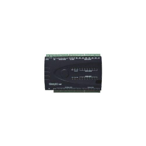 EASYIO-30P-SF45 - EasyIO Controller 8UI, 4AO, 8DO, 8DI, 2Pulse