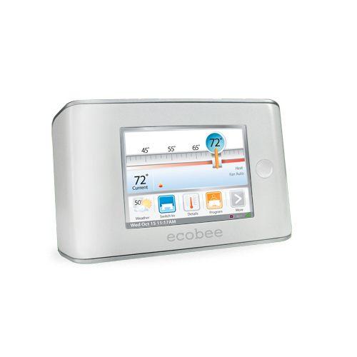Ecobee  EB-EMS-02 Thermostats