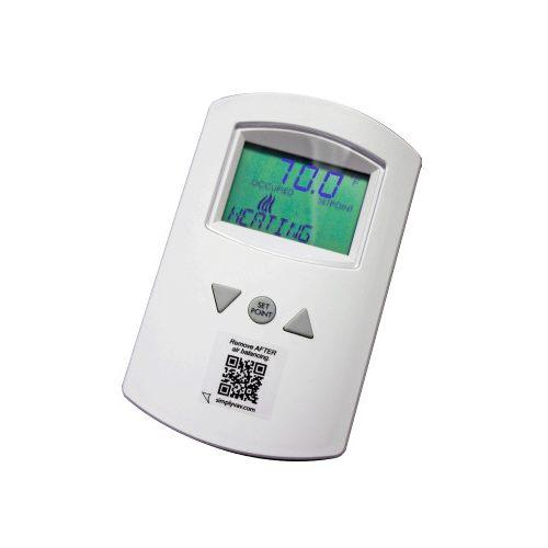 Ste 8001w80 Kmc Controls Temperature Sensors