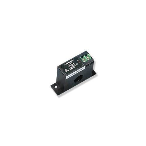 CT-800 - Solid-core Current Switch, Fixed Set Point 0.5 Amp
