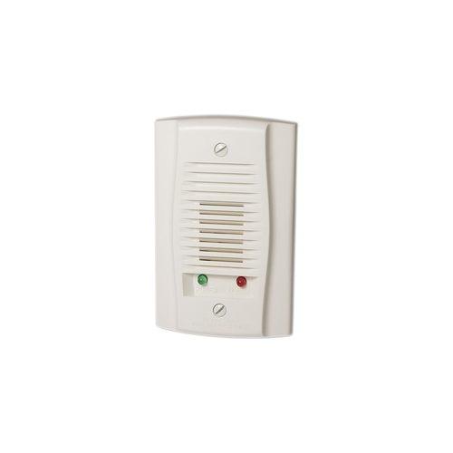 System Sensor  APA151 Duct Smoke Detectors