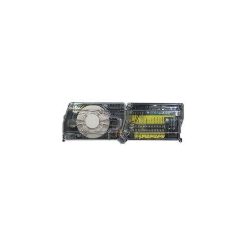 System Sensor  D4120 Duct Smoke Detectors