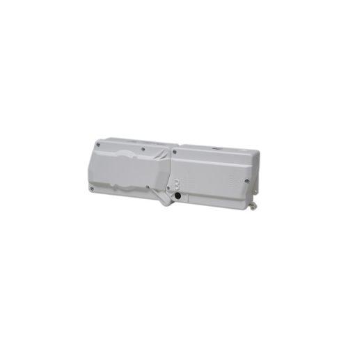 D4120w System Sensor Duct Smoke Detectors