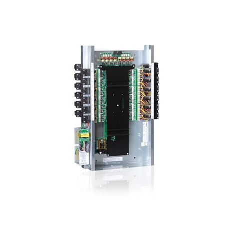 WattStopper  LI24S-G1B/277-24HD-1GS Lighting Controls