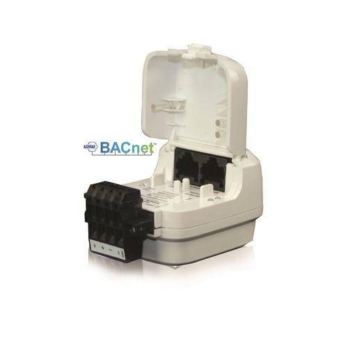 WattStopper  LMBC-300 Lighting Controls