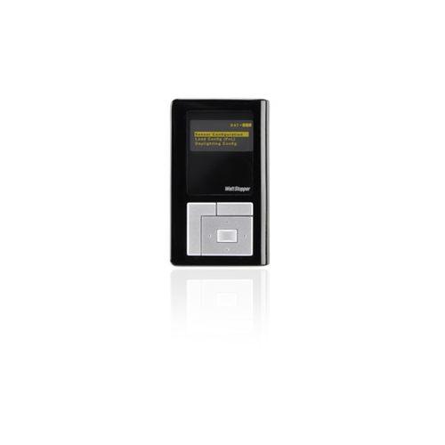 WattStopper  LMCT-100 Lighting Controls