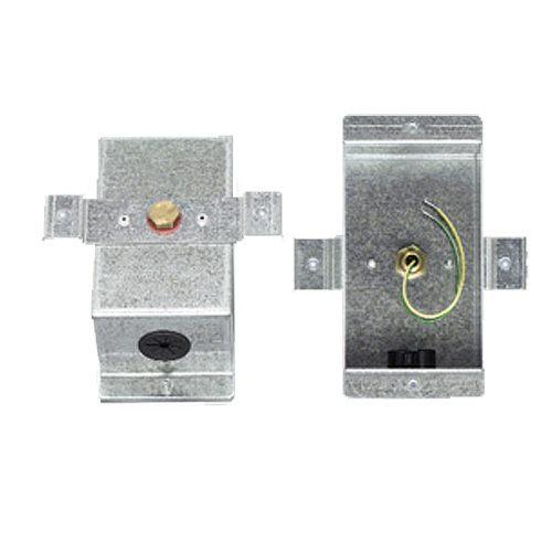 Te 704 C 7 Mamac Systems Temperature Sensors