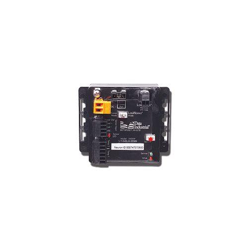 Badger 340 Series Btu Energy Transmitter 340LW-00 Transmitter