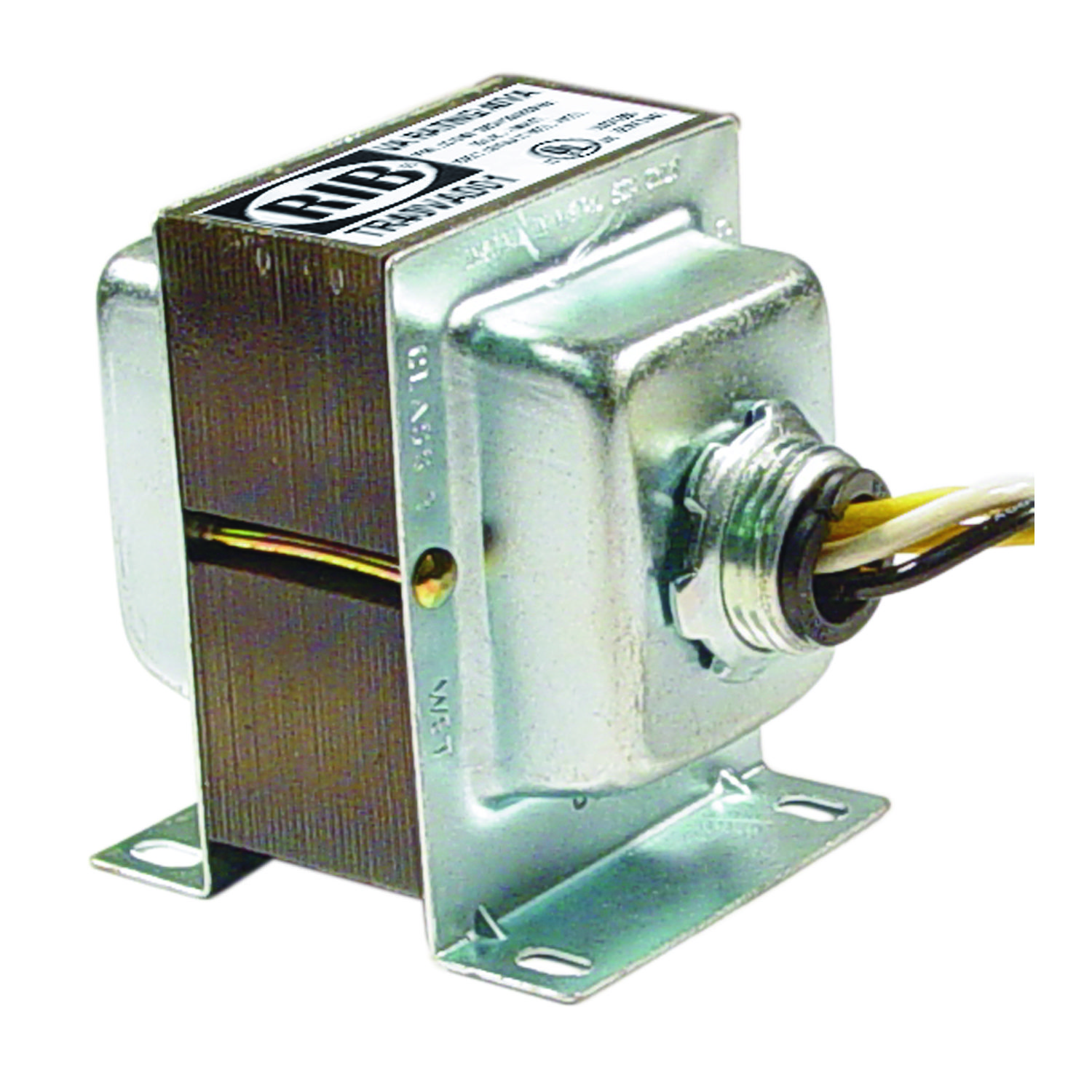 Functional Devices  TR40VA001 Transformers