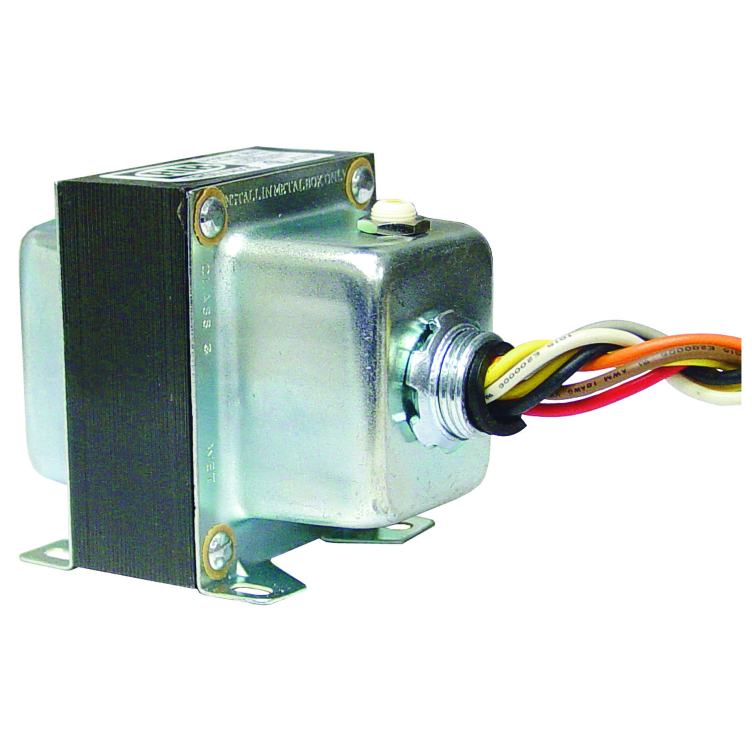 Functional Devices  TR50VA015 Transformers