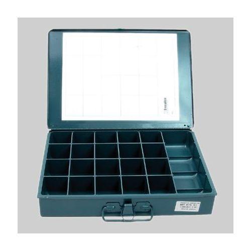 DiversiTech  8233 Storage Box