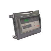 301-AP - Annunciatior Panel for 301-C Controller