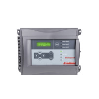 301-C  Honeywell Analytics Gas Detection Controller
