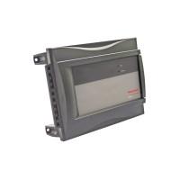 301-R8 Honeywell Analytics Relay Module with 8 Relays