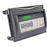 301-ADI  Honeywell Analytics Analog to Digital Converter