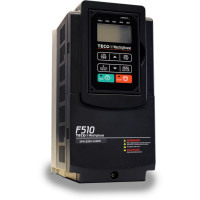 TECO F510 Series