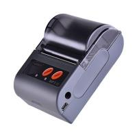 EE900P - Wireless Bluetooth Printer for Use w/ BTU900 Analyzer
