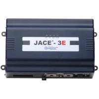 J-3E-SBS - **JACE 3E Niagara Controller w/BACnet, LON, Modbus