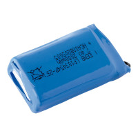 E-Instruments AACPB07 Rechargeable Battery Pack