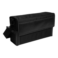 AACCT01 - Vinyl Carrying Case w/ Shoulder Strap for BTU900,1500 & 4500
