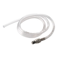 AACKP01 - Differential Pressure Kit for BTU Series Combustion Analyzer