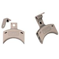 AA64 - Veris Kiplet Mounting Clip